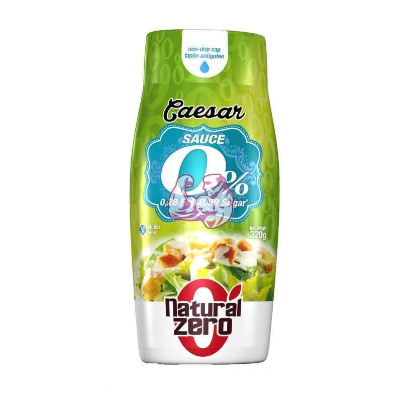 Caesar Sauce 320 gr
