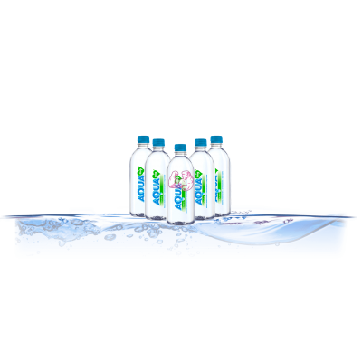 Aqua PH9 Fit