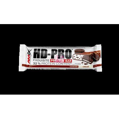 HD-PRO® PROTEIN BAR 60Gr.