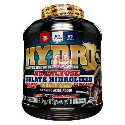 Hydr0% 1.8 Kg