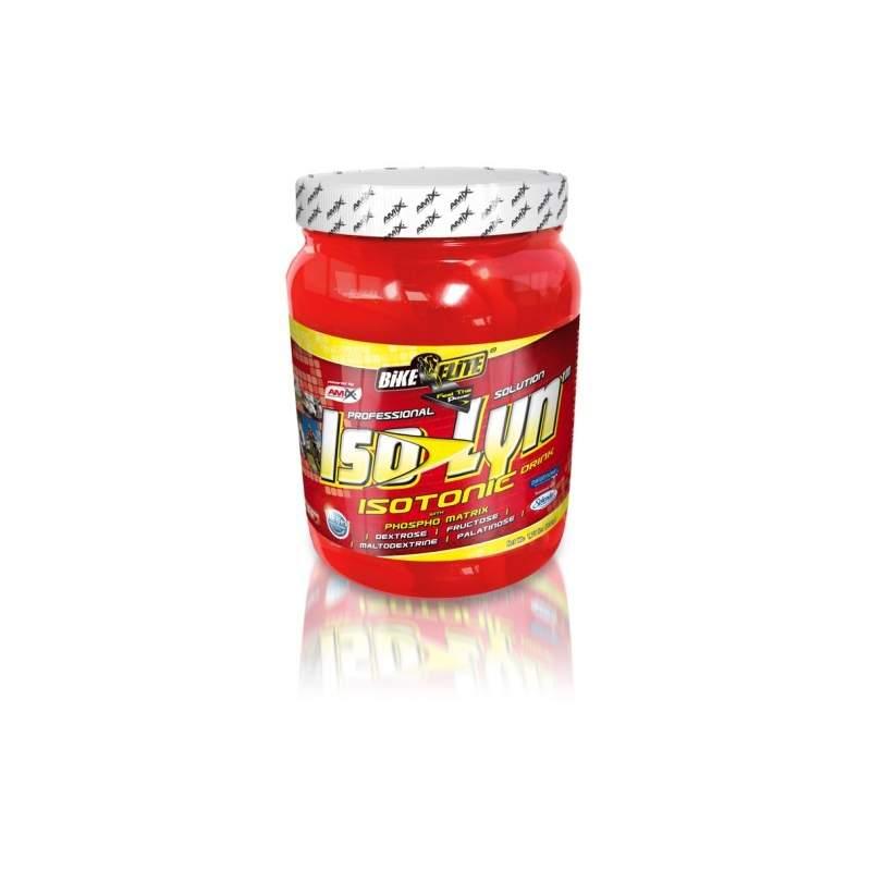 Iso-Lyn™ Isotonic pwd.