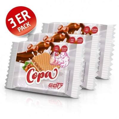 GOT7 COPA
