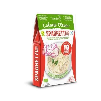 Pasta konjac Espaguetis 400Gr
