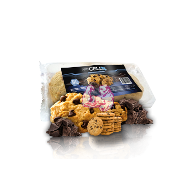 COOKIES PROCELL