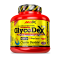 GLYCODEX® PRO(CICLODEXTRINA) 1,5kg