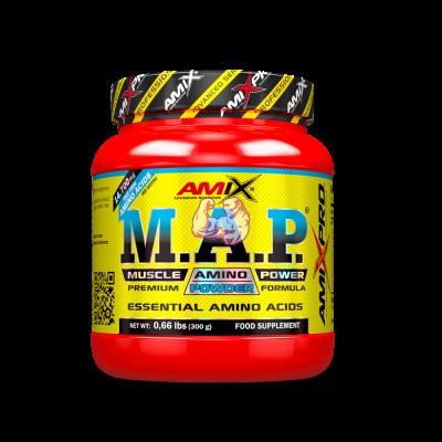 M.A.P® POWDER