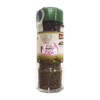 Condimento Perejil Biocop