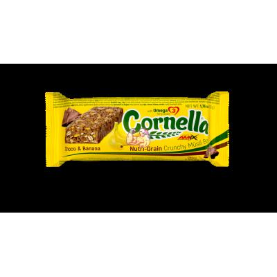 Cornella Nutri-Grain Bar