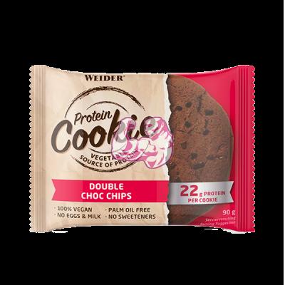 Protein Cookie 90gr.