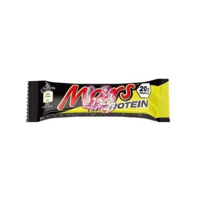 MARS 57G PROTEIN BAR