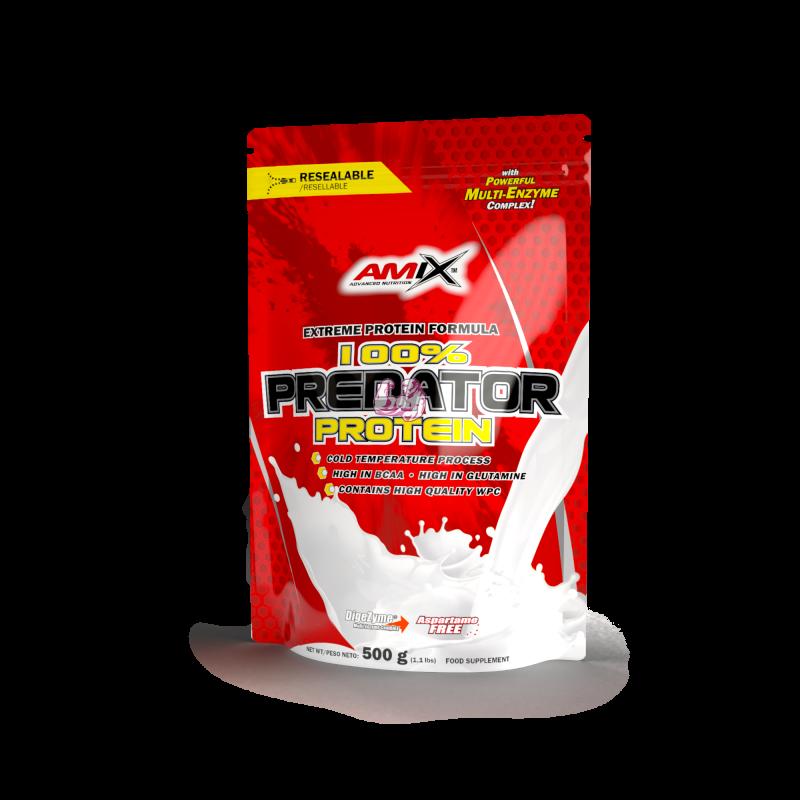 Predator® Protein