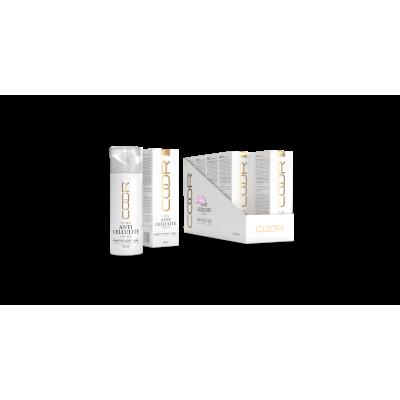 COORTM Ultra Anti-Cellulite Cream