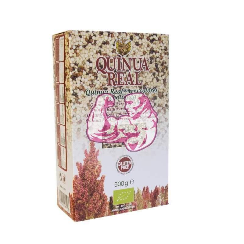 Quinoa Real 3 Colores