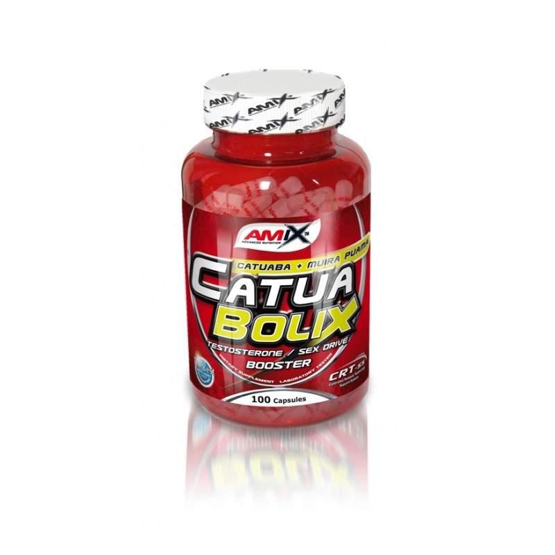 CatuaBolix cps.
