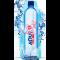 AquaFit pH9+ 1 l.