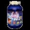 SUPER NITRO WHEY 100% Whey & Isolate