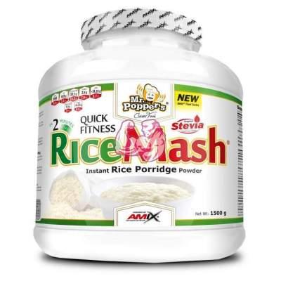 RICEMASH ( harina de arroz )