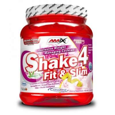 Shake 4 Fit&Slim pwd.