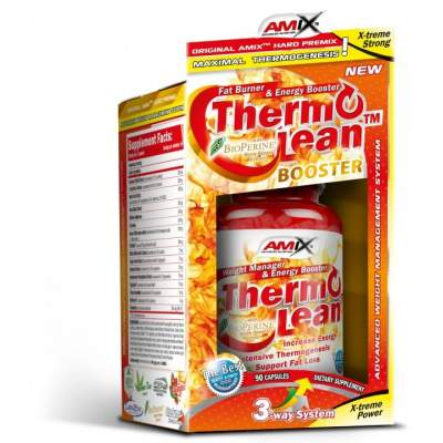 ThermoLean cps.