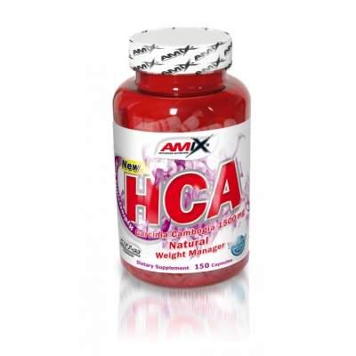 HCA cps.