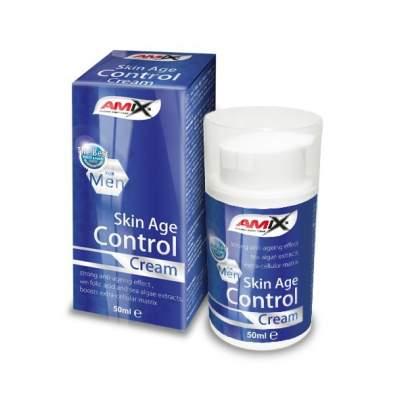 Skin Age Control Cream