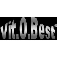 Vit.O.Best
