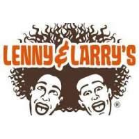 Lenny & Larry