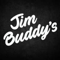 JIM BUDDY´S