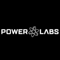 Powerlabs